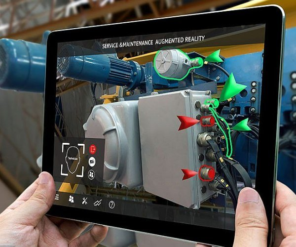 augmented-reality-industrial-intelligence