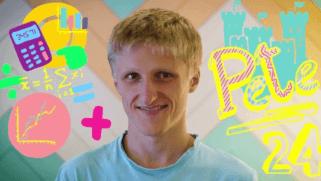 Ignite Creative - Wycliffe Translators Corporate Video
