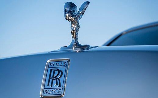 Ignite Creative - Rolls Royce Recruitment Video